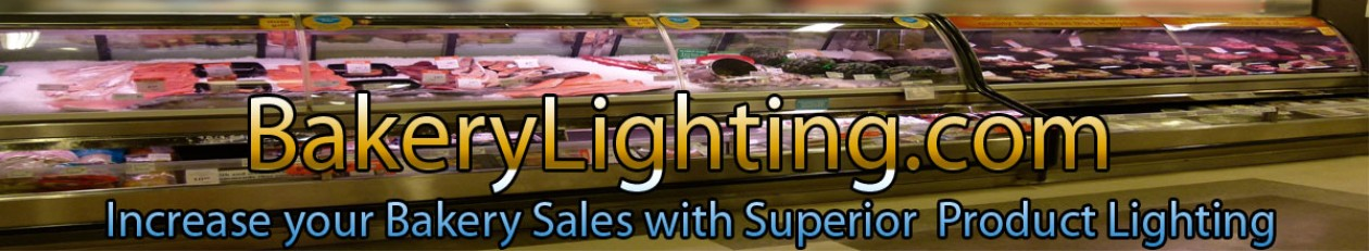 BakeryLighting.com